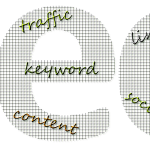 Overview on search engine optimization