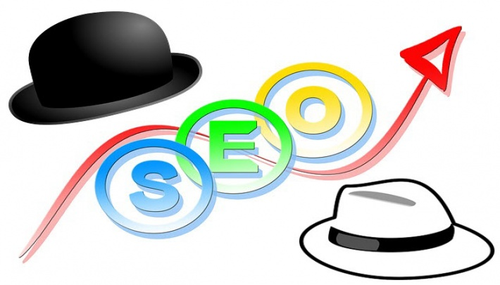 Purpose of seo for lawyers