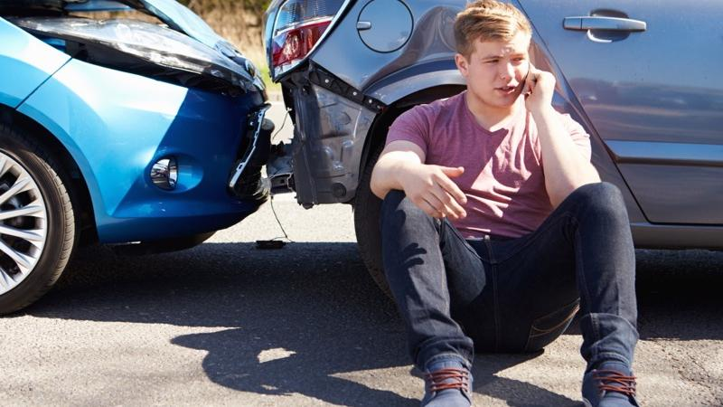 What People Should Know About Car Insurance