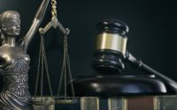 Law & Justice Studies