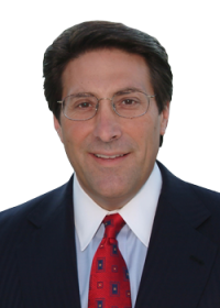 Law & Justice just like Jay Sekulow