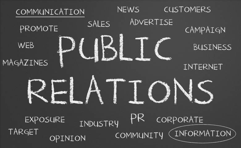 Ronn Torossian Famous book – a person must read to learn Public Relations