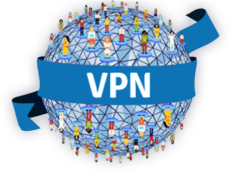 optimized VPNS for personal use