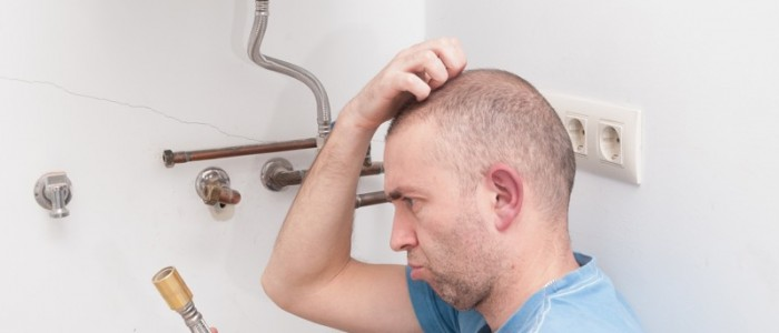 Why You Should Call Upon The Plumbers In Cardiff