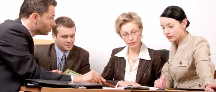 hiring immigration lawyer