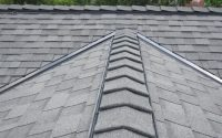 roofing st charles mo
