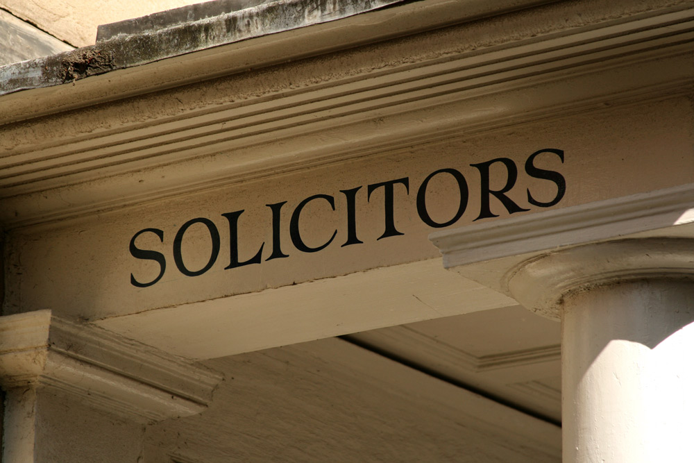 solicitors Southport area