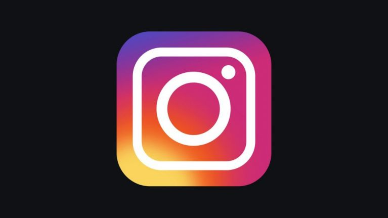 Growing Instagram