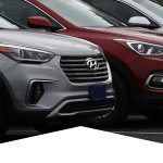 cars for sale in raleigh