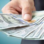 SG cash loans