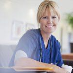 nursing careers singapore